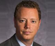 DR GERMAIN MD, FRCSC, CSPQ