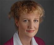 DR THOMPSON MD, FRCSC, CSPQ