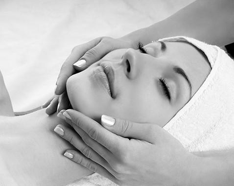 Facials / Skin Care